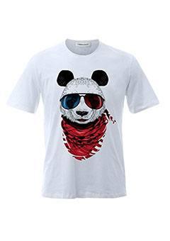 panda pandana