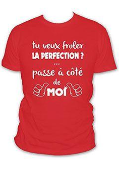 tee-shirt humour
