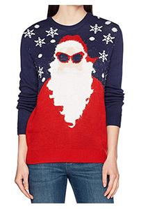 pull noel santa