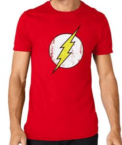 cid le flash