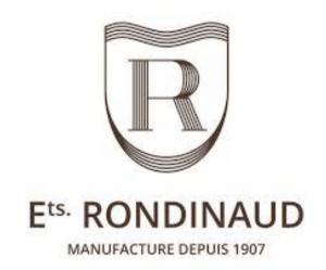 rondinaud logo