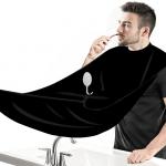 tablierà barbe